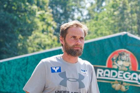 Andreas Widhölzl - sCoC Frenštát 2018