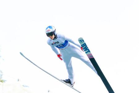 Antti Aalto - SGP Klingenthal 2021