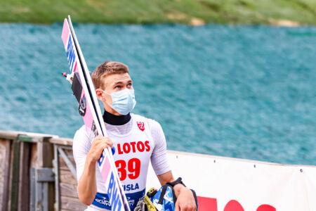 Antti Aalto - SGP Wisła 2021
