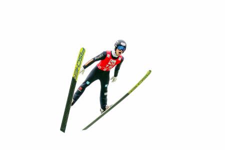 Claudio Haas - sCoC Oslo 2021