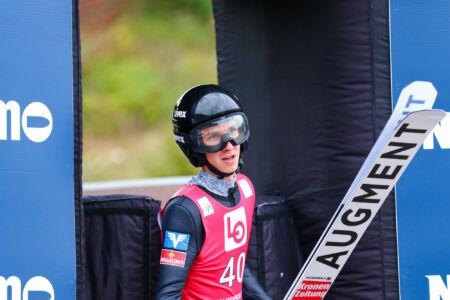 Daniel Tschofenig - sCoC Oslo 2021
