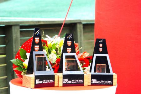 FIS Cup Szczyrk 2019