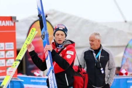 Jan Hörl - WC Titisee-Neustadt 2020