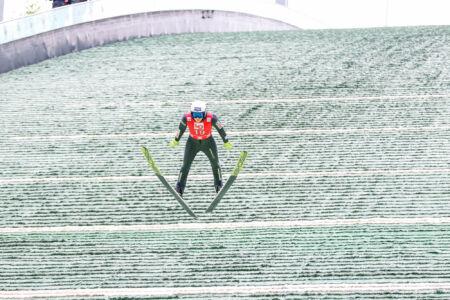 Klemens Murańka - sCoC Oslo 2021