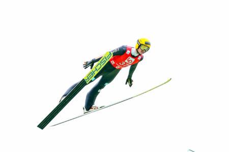 Moritz Baer - sCoC Oslo 2021