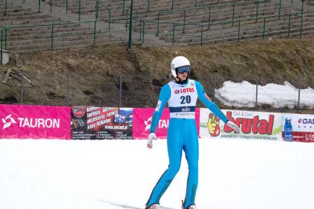 Oscar P Westerheim - CoC Zakopane 2017