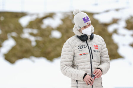 Philipp Raimund - CoC Zakopane 2021