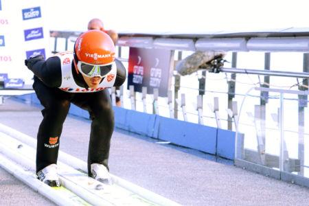 SGP Wisła 2019 Team - Stephan Leyhe