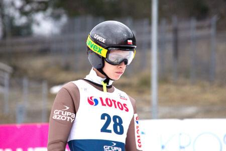 Stanisław Biela - CoC Zakopane 2017