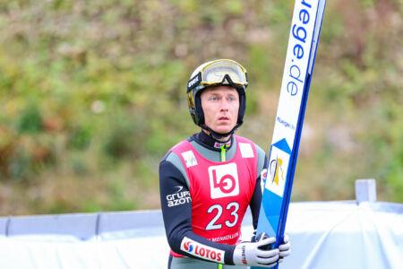 Stefan Hula - sCoC Oslo 2021