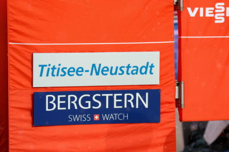 WC Titisee-Neustadt 2020