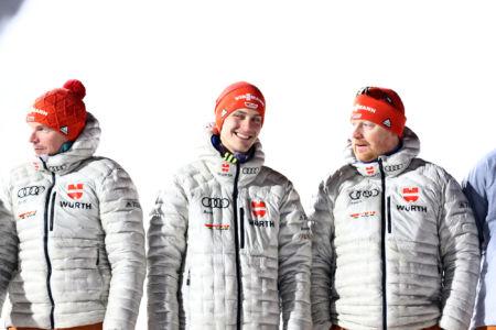 WC Willingen 2020 - Stephan Leyhe