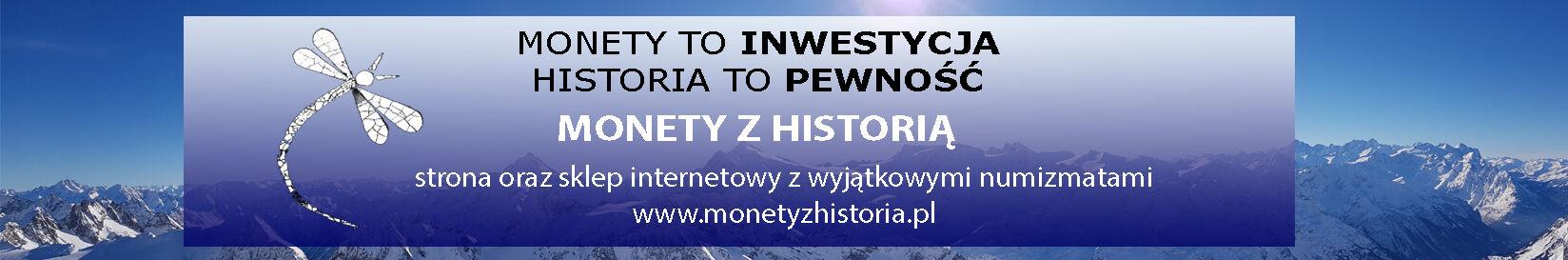 ad-monetyzhistoria2v2