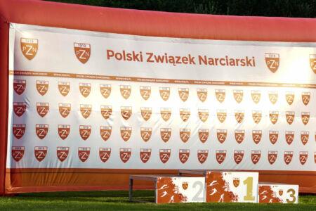 sCoC Szczyrk 2017 - podium