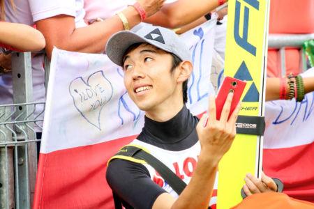 Naoki Nakamura