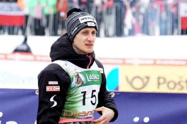 Aigner Clemens