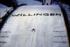 Willingen – HS 145