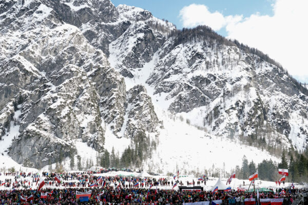 WC Planica 2018 – friday