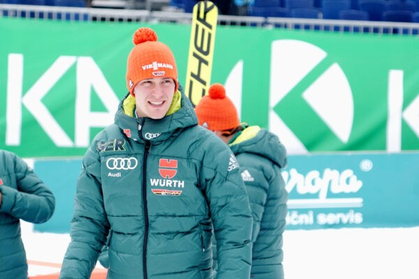 LeyheS-planica2018