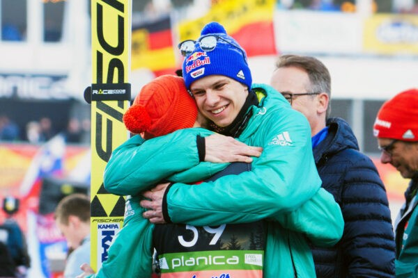 WC Planica 2019 – friday
