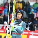 Iwasa Yūken