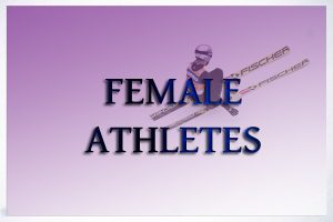femaleathletes