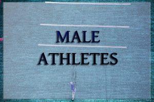 maleathletes